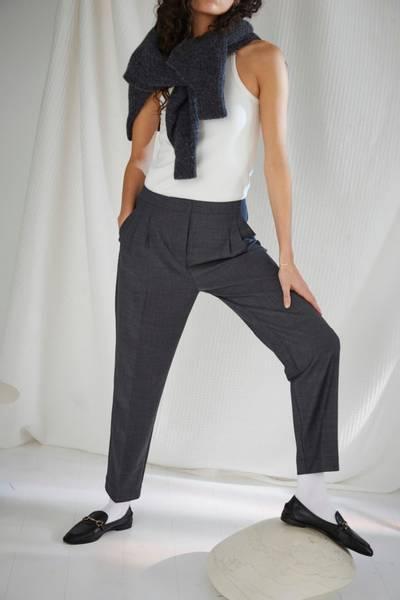 Bilde av Designers Remix Torino Pants