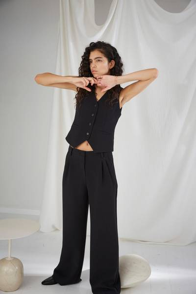 Bilde av Designers Remix Albi Vest