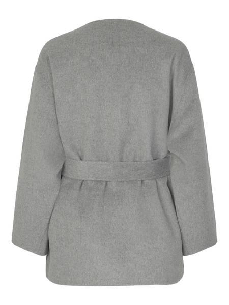 Bilde av One & Other Mulan Wool Jacket