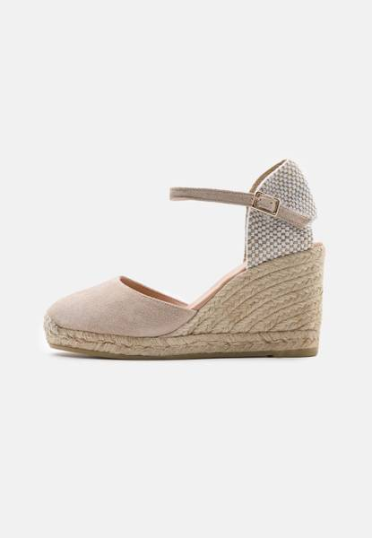 Bilde av Gaimo global sandal sand