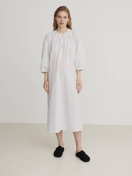Bilde av Skall Studio Pisa tunic dress