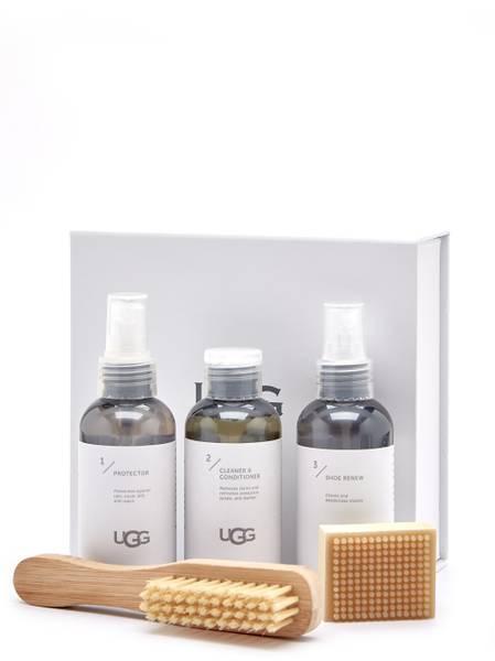 Bilde av UGG Care Kit
