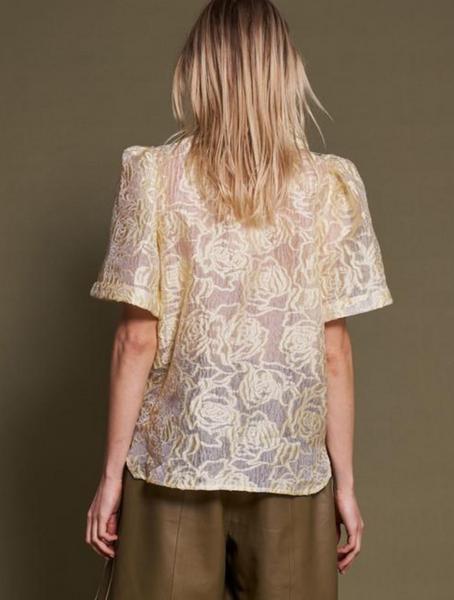 Bilde av Stella Nova Mirsa Shirt Soft