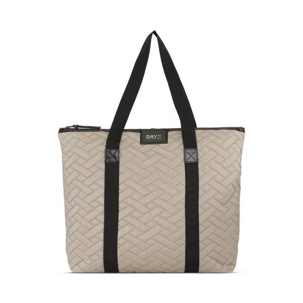 Bilde av Day ET Gweneth RE-Q Tiles Bag