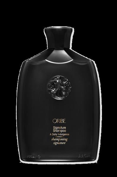 Bilde av Oribe Signature Shampoo 250ml