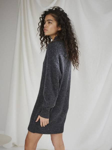 Bilde av Designers Remix Verona Knit